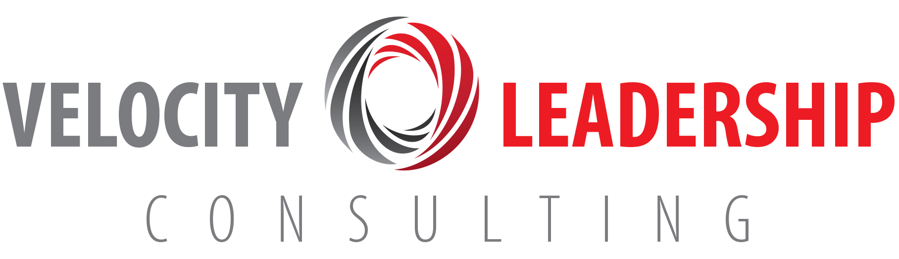Velocity Leadership Consulting