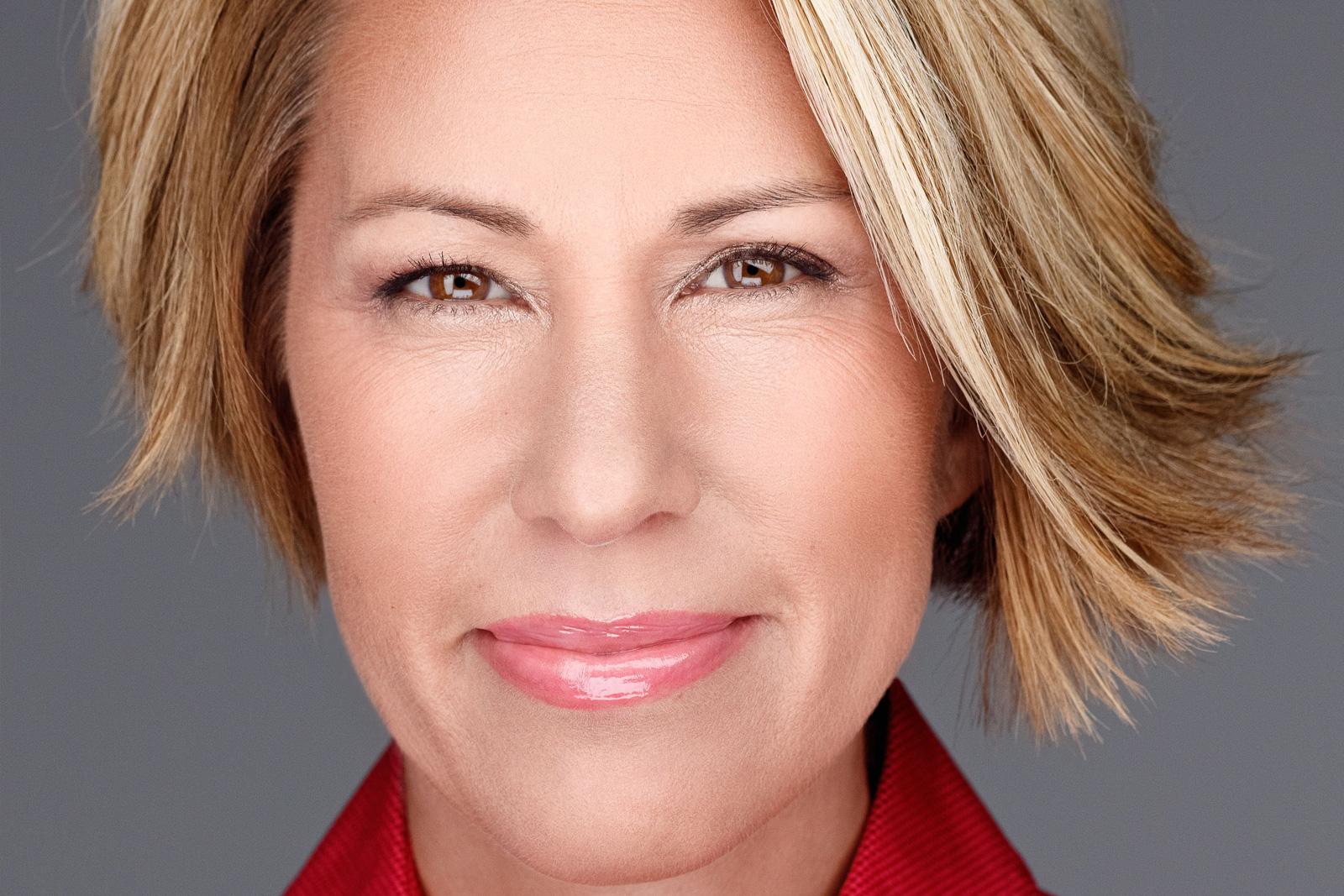 Karen Brown Keynote Speaker 3
